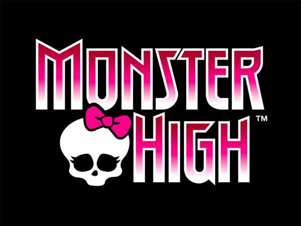 monster_high_logo_by_silvermoonlight217-d3a4nah