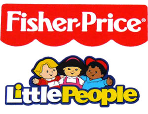 fisher_price_little_people_logo