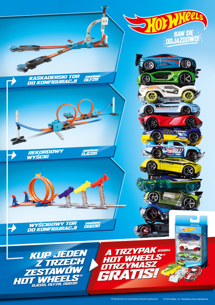 Hot-Wheels_plakat_B2